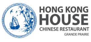 Hong Kong House Restaurant | Grand Prairie, Alberta